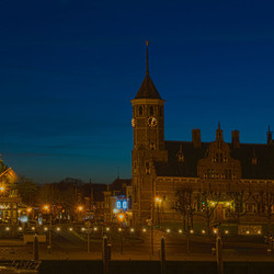 Bewerking: Willemstad 5