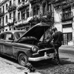 GOOD OLDTIME CARS IIII