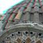 Koepel Kathedraal H.Nikolaas Rotteram 3D