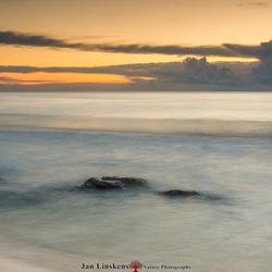 Mallorca Sunrise