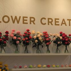 Flower Creators