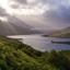 Loch Lurgainn_01
