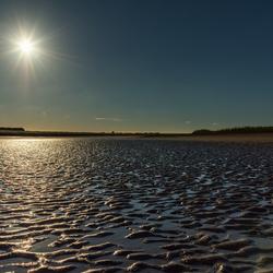 Saeftinge Sunset 2