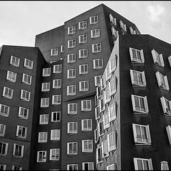 German architecture 13