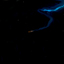 Komeet Bakker zoeft door het luchtruim