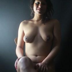 Hana 2