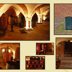 klooster  7 Ter Apel