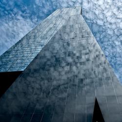 Rotterdam 57