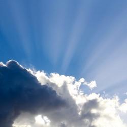 lucht suriname.jpg