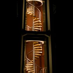 Watertoren Hazerswoude Rijndijk
