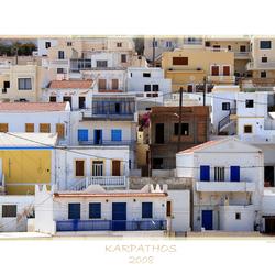 Karpathos-11