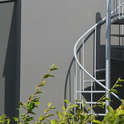 stairway to... (2)