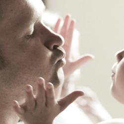 emotie_vader en dochter