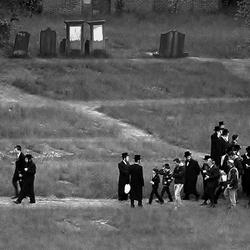 Joods hist. begraafplaats Den Haag. (4).jpg