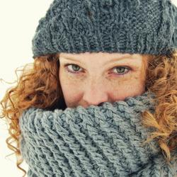 Lydia Winter 2