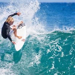jake's point west australie