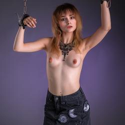 marionet