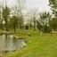 Wandeling in Park Esterveld, foto 2.