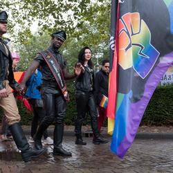 Dordrecht Pride 20190907-_DSF5596