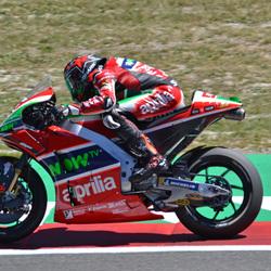 MotoGP in Assen (1)