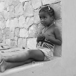 Kaapverdian Kid.