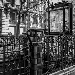 Assemblee Nationale-2.jpg