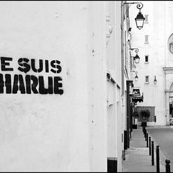 Parijs 94