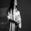 Nog eentje uit de reeks , eerste zwangerschapsshoot ...
