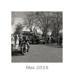 Mei 2016
