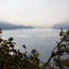 lago d Iseo