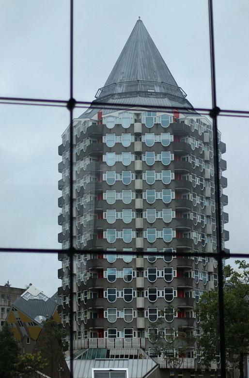 Rotterdam 63.