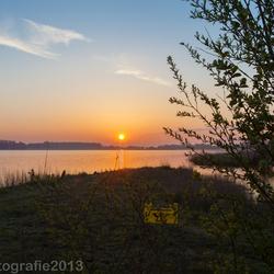 Daybreak at Twiske 4