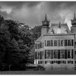 Landgoed Oud-Poelgeest