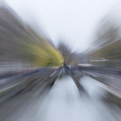 Amsterdam in beweging