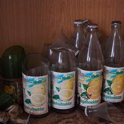 Limonade fabriek 1