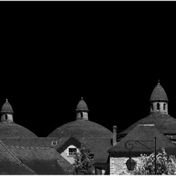 Klooster -2-