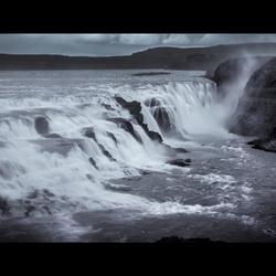 IJsland - 3