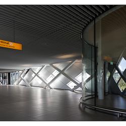 Schiphol 14