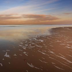 Zand, Zee en Schuim
