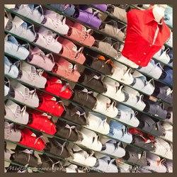kleurige bloesjes
