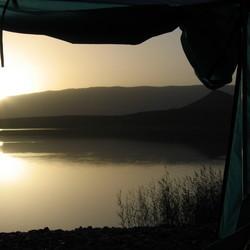 Marokko2004