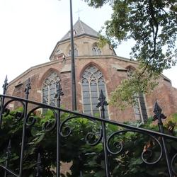Deventer tys damhuis  (21)