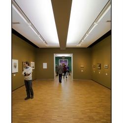 Groninger museum 37