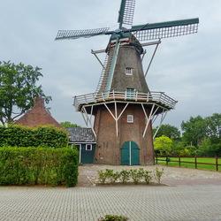 Norg Drenthe.