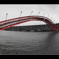 brug java eiland