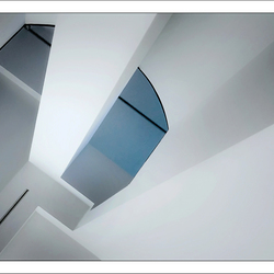 van Abbe abstract