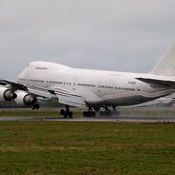 747 (2)