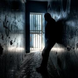 prison_cel-fi