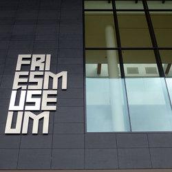 FriesMuseum.jpg