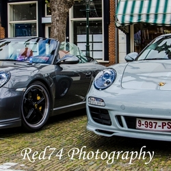 Red74 Photography_2014-8747.jpg